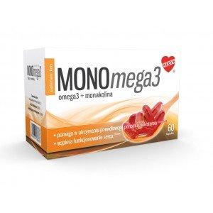 MONOmega3