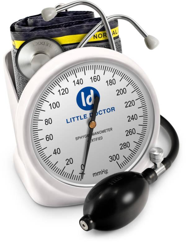 Ciśnieniomierz mechaniczny LD-100