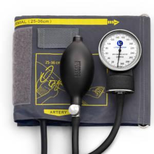 ciśnieniomierz mechaniczny LD-70