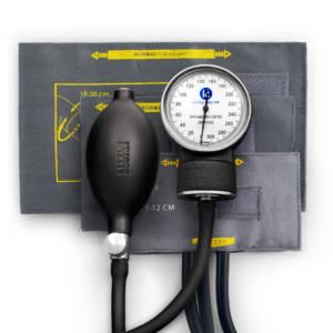 ciśnieniomierz mechaniczny LD-80