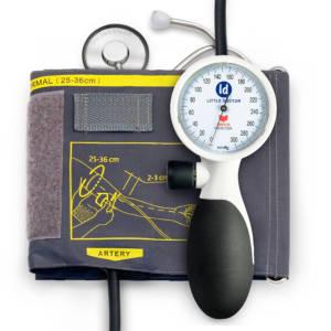 ciśnieniomierz mechaniczny LD91
