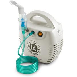 Nebulizer LD-211C