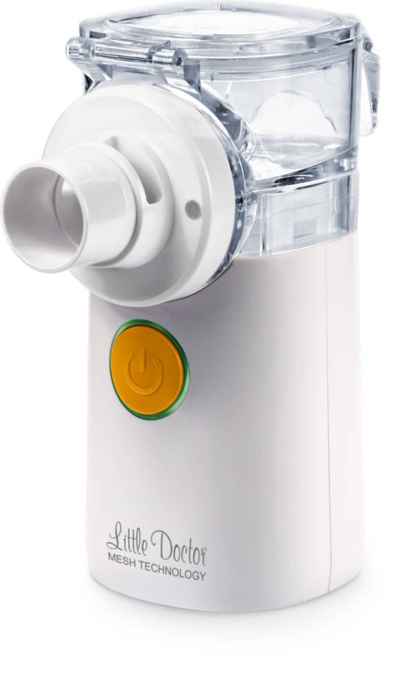 Nebulizer LD-812U