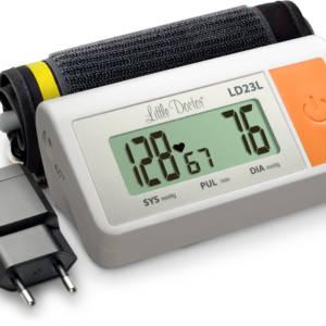 Ciśnieniomierz automatyczny LD23L