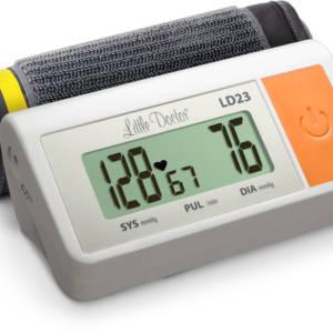 Ciśnieniomierz automatyczny LD23