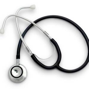 Stetoskop LD Prof-I