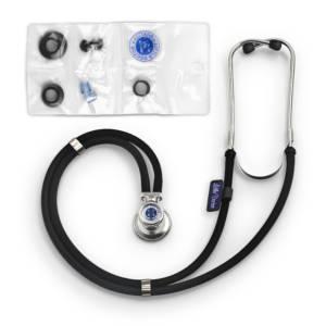 stetoskop LD Special 72