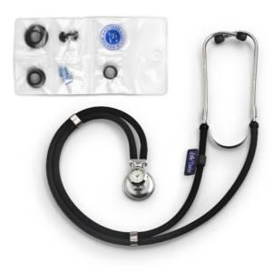 Stetoskop wielofunkcyjny LD SteTime