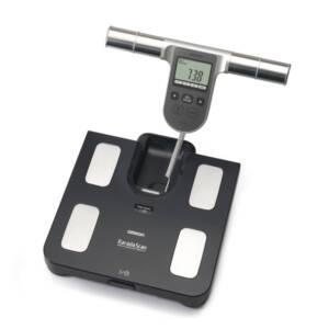 Analizator BMI OMRON BF508