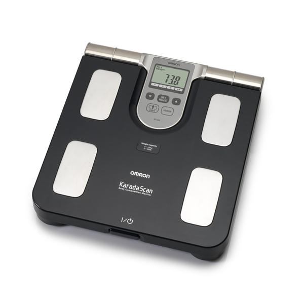 ANALIZATOR BMI BF508