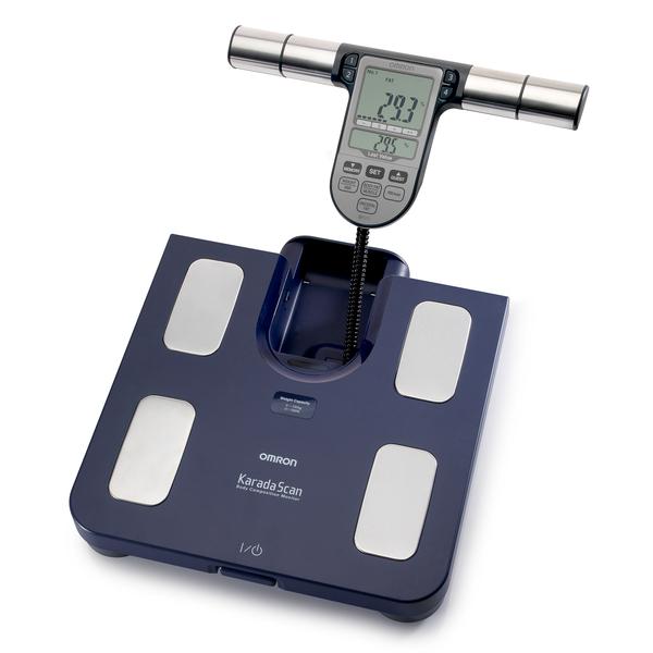 ANALIZATOR BMI BF511