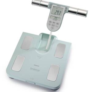 analizator BMI OMRON BF511