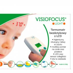 VISIOFOCUS LIGHT® 06710